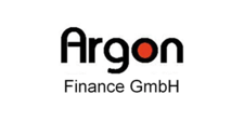 Argon Finance GmbH